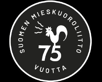 Suomen Mieskuoroliiton tukituotteet